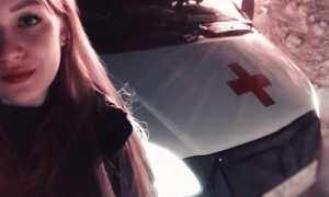 Рыжая звезда Инстаграма из Архангельска: умилительно печальный