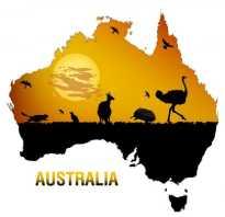 Рыбы Австралии