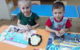 Детям про черепаху