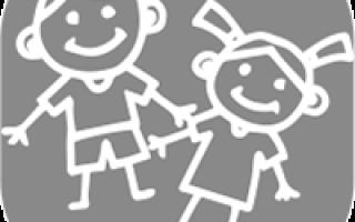 Сова для детей