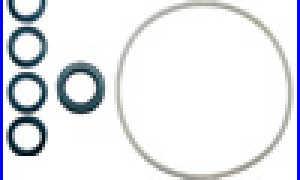 Обогреватели для аквариума Hydor ETH, THEO Heater, Hydrokable, Mini Heater: обзор, отзывы, где купить?