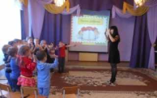 Сова рассказ для детей