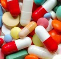 Глистогонные препараты для собак мелких